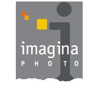 Imagina Photo